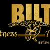 BILT Fitness-Personal Training,LLC profile image