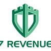 7 Revenue profile image