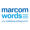 Marcom Words profile image