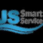 JS Smart Service