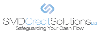 SMD Credit Solutions Ltd
