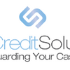 SMD Credit Solutions Ltd profile image