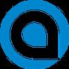 Appliant Ltd profile image