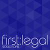 First Legal Solicitors profile image