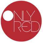 Only Red Marketing and Events