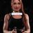 Katie Headington Therapies profile image