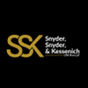 Snyder, Snyder, & Kessenich CPA Firm LLP profile image
