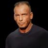 Richie Smyth Personal Training profile image