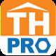TotalHousehold Pro logo