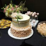 Tanya's Delicious Delights profile image.