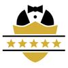 Hospitality Defender, LLC profile image