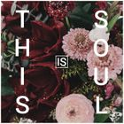 This Is Soul Events logo