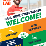 PC LAB LTD profile image.