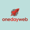 One Day Web Limited profile image