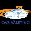 RR Car Valeting profile image