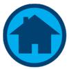 Bright Financial Affiliates LTD profile image