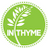 In Thyme Catered Events profile image
