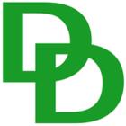 Digi Dezine logo
