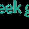 Geek Graphics profile image