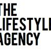 The Lifestyle Agency profile image