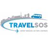 Travel SOS Ltd profile image