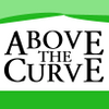 Above the Curve Tax Service LLC profile image