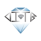 Diamonds In The Rough Consulting, LLC logo
