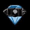 Diamonds In The Rough Consulting, LLC profile image