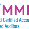 MMBA Accountants profile image
