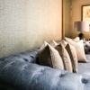 Interiors By Joanne Mills profile image