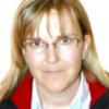 Jennifer Jones - Coaching profile image