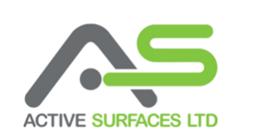 Active Surfaces Ltd