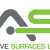 Active Surfaces Ltd profile image