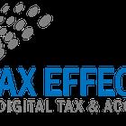 Tax effective ltd logo