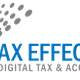Tax effective ltd logo