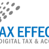 Tax effective ltd profile image