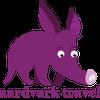 Aardvark Travel profile image