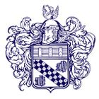 Steele Rose & Co Ltd