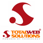 Total Web Solutions Ltd