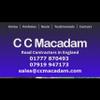 CC Macadam profile image