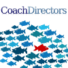 CoachDirectors profile image