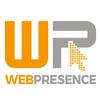 Web Presence profile image