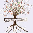 Unity Edible Gardens