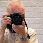 Gordon Auld Photography  profile image.