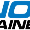 Phenom Trainers profile image