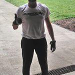 Phenom Trainers profile image.