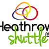 Heathrow Shuttle  profile image