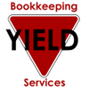 Yield Bookkeeping Services profile image