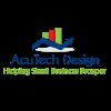AcuTech  Design profile image