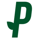 Progressive Health & Performance profile image.